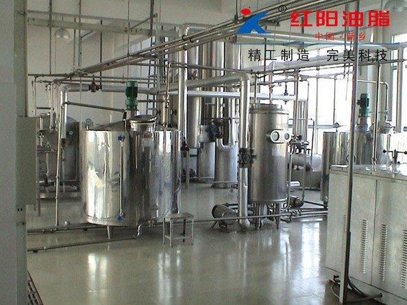 新疆天山香石榴籽油开辟高端食用油新领域
