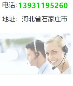 15574583562643