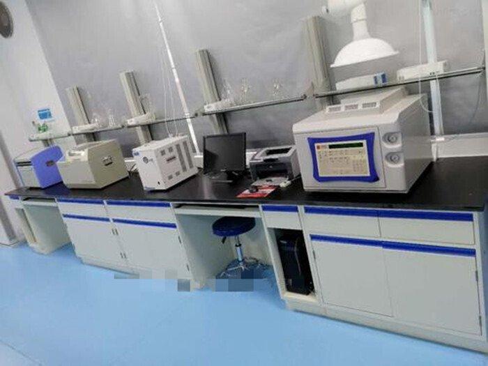 细胞培养实验室设计
