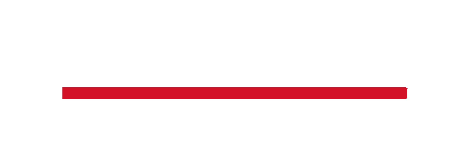 井冈山市红色文化培训中心之底部背景图