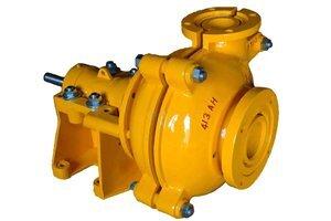 4/3D-TH Slurry Pump