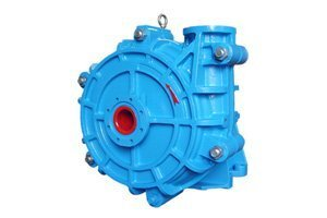 3/2D-THH Slurry Pump