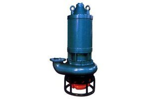 TGQ Submersible Sand Pump