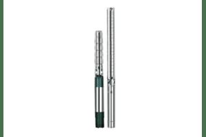 SP stainless steel pump