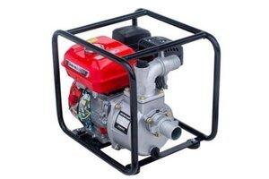 Gasoline Engine Pump