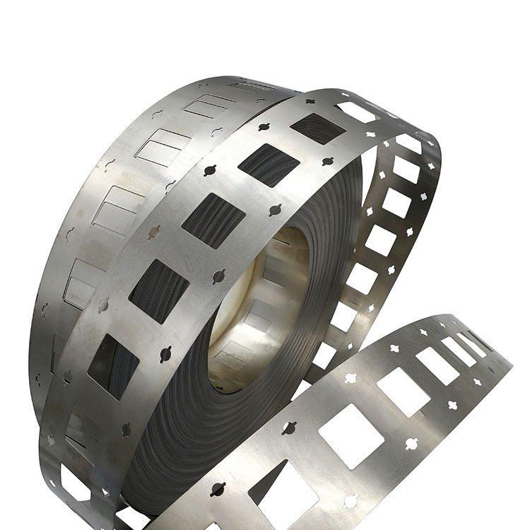New energy CNC metal fiber las ...