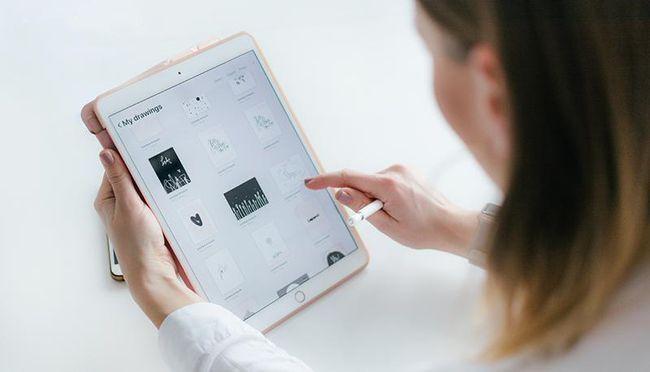 SEO网站优化,五个值得关注的知识点!