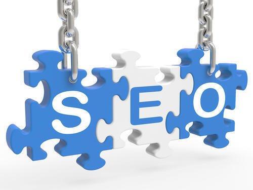 搜索引擎和用户体验优化