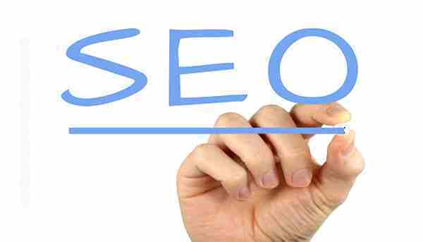 seo优化对网站建造的影响?