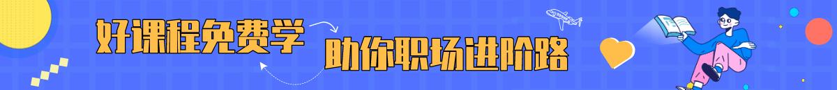 无锡、江阴、宜兴seo网站广告位