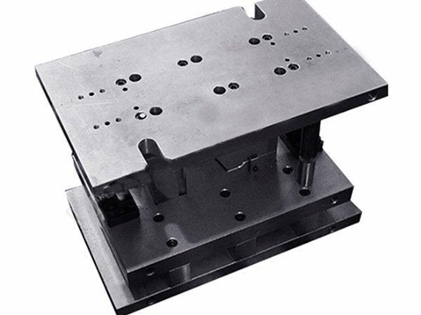 FPC软板批量制作为什么需要开模具,模具有哪些种类?