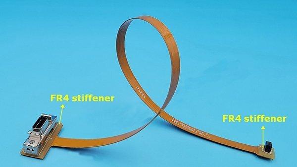 FPC柔性线路板的技术动向?