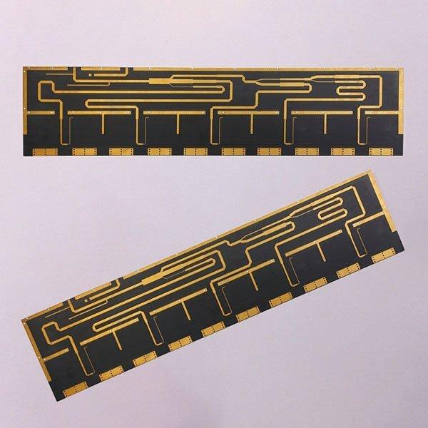 伺服器PCB高频板打样批量生产厂家