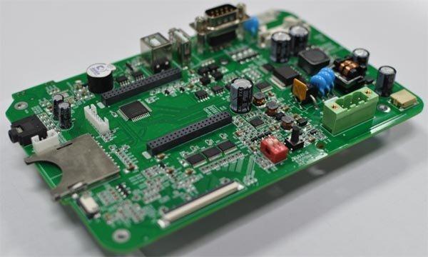 电路板组装打样需要给厂家提供什么文件