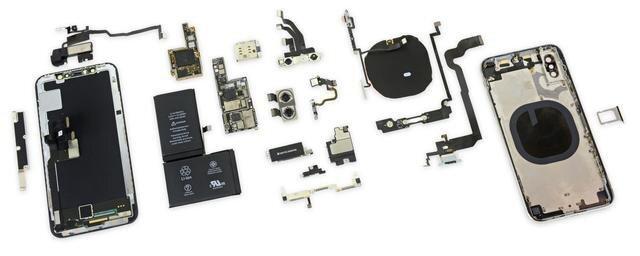 智能手机创新提升FPC软板用量与价值量?