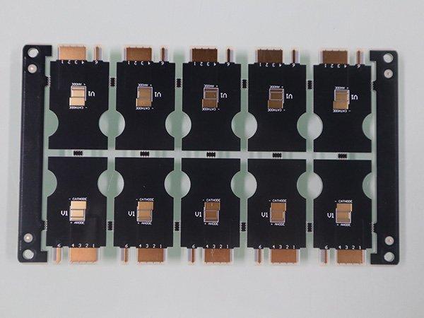 江苏PCB电路板打样_FR4线路板加工_电路板生产厂家