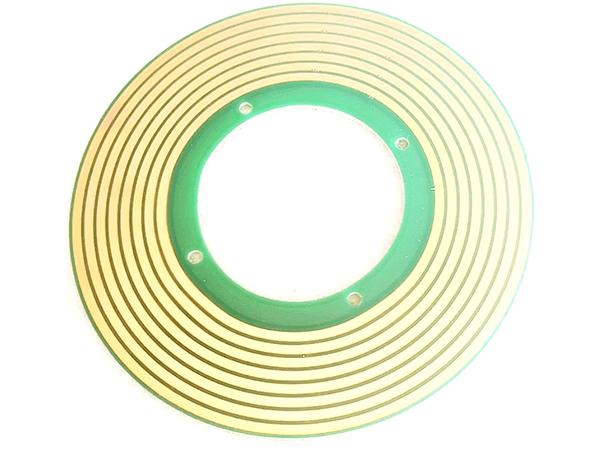 变压器电路板_变压器PCB加工_变压器线路板厂家