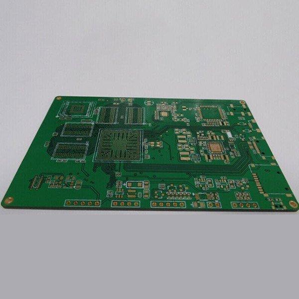 FR4沉金电路板