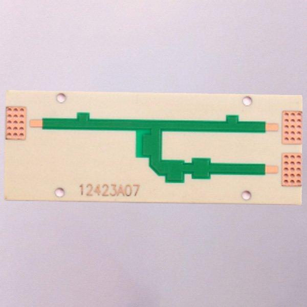 Taconic高频PCB电路板