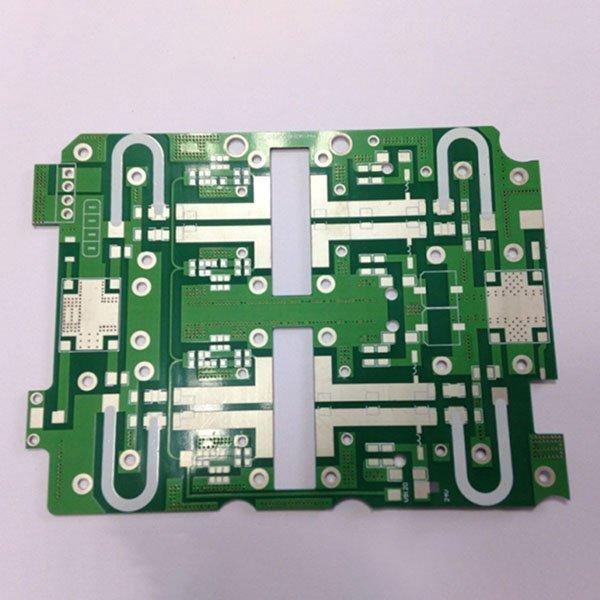 Taconic高频PCB线路板