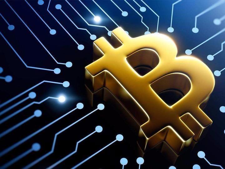 火币网注册全流程 火币网交易平台