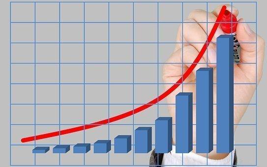 数字货币比特现金BCH期货价格和现货价格相差700元人民币