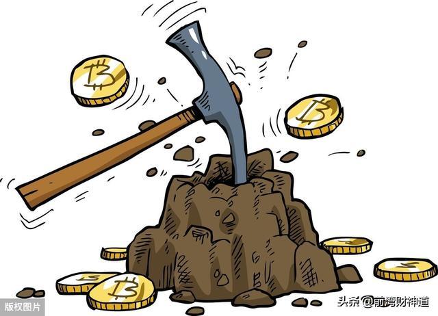 比特币反复震荡,这到底是个什么样的金融现象?
