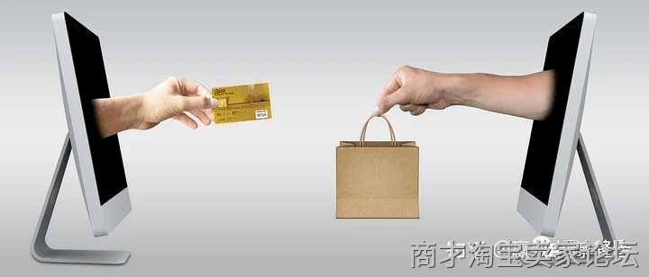 提升淘宝店铺转化率的基本要素有哪些原因