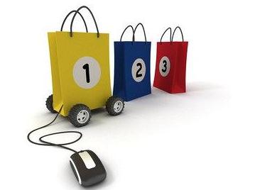 淘宝怎么优化产品视频,淘宝上对用户哪些是需要优化的  第3张