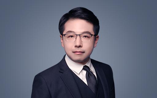 南京刑事律师 - 曹彧律师