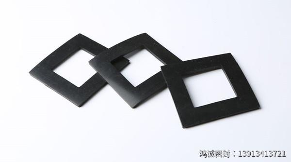 密封件非标产品生产厂家