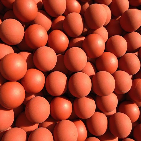 密封球 橡胶球 硅胶球生产厂家