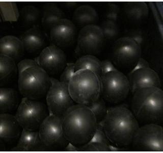 密封球|橡胶球|硅胶球型号