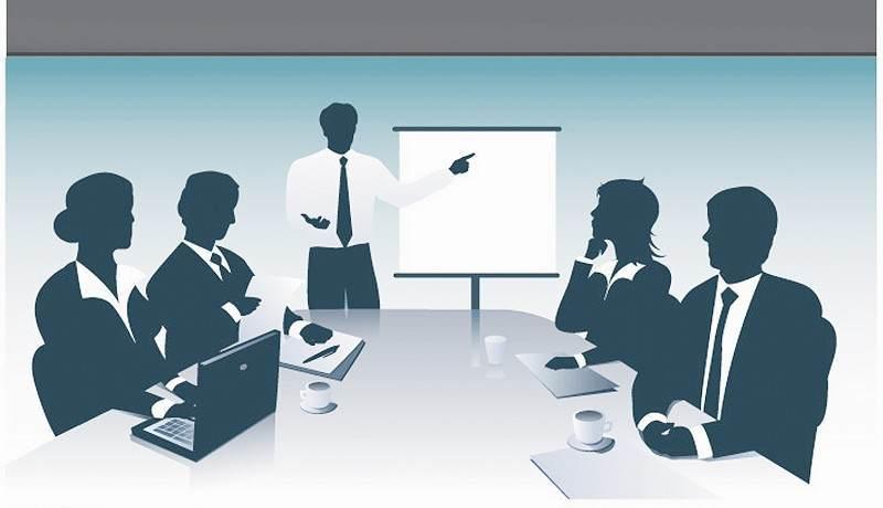 北京大学管理总裁班:对于领导来说,什么才是好的决策?