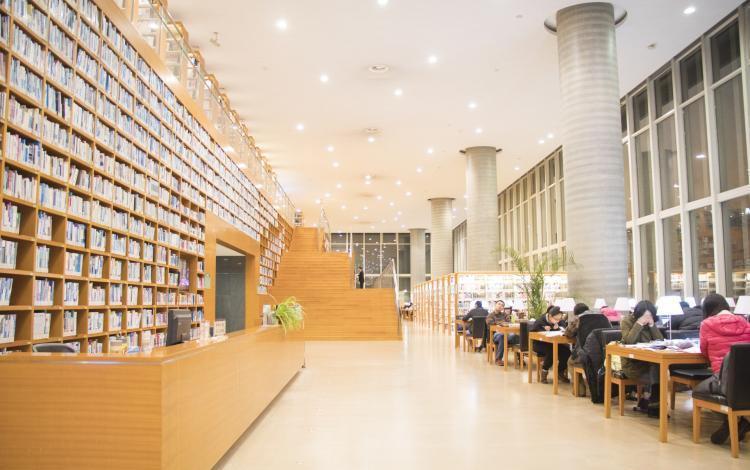 北京大学MBA:MBA备考时应注意什么?