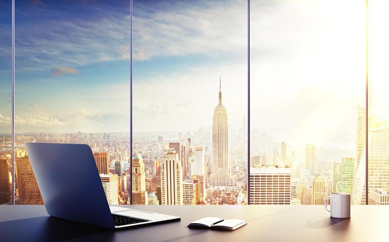百凌金科邓玉良:金融科技赋能产业,究竟该赋予哪些能力?