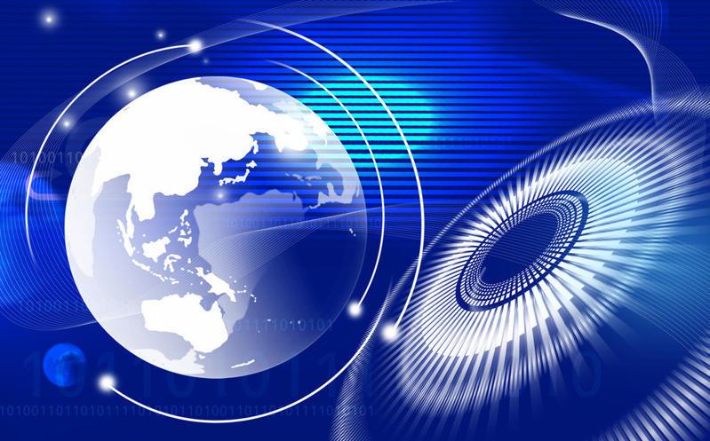 金融科技行业发展将呈现哪些趋势
