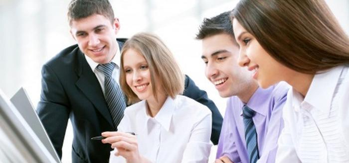 旧金山州立大学MBA自荐信的写作技巧介绍!