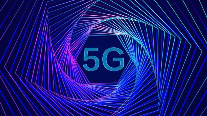 北京5G基站规划出炉,2019年超万个与上海持平