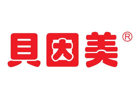 成立子品牌公司贝因美涉足液态奶试水多元化