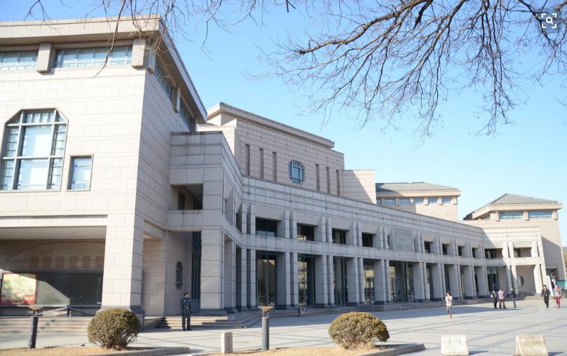 新时代下:北京大学特色小镇与田园综合体研修班