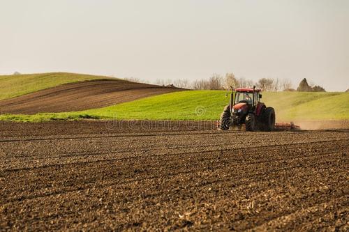 涉及2亿农户,覆盖15亿亩农村承包地有着落了