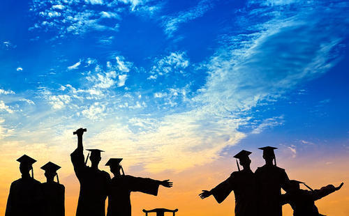 MBA硕士研究生学位提升