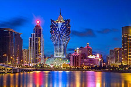 国际酒店管理与旅游高端研修班课程体系汇总!