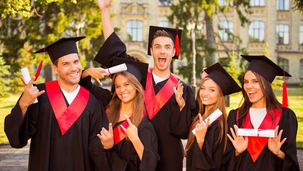 国际免联考MBA有什么优势?