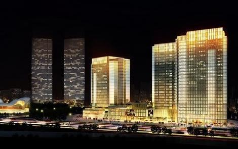 酒店在ota平台如何让提高营销量