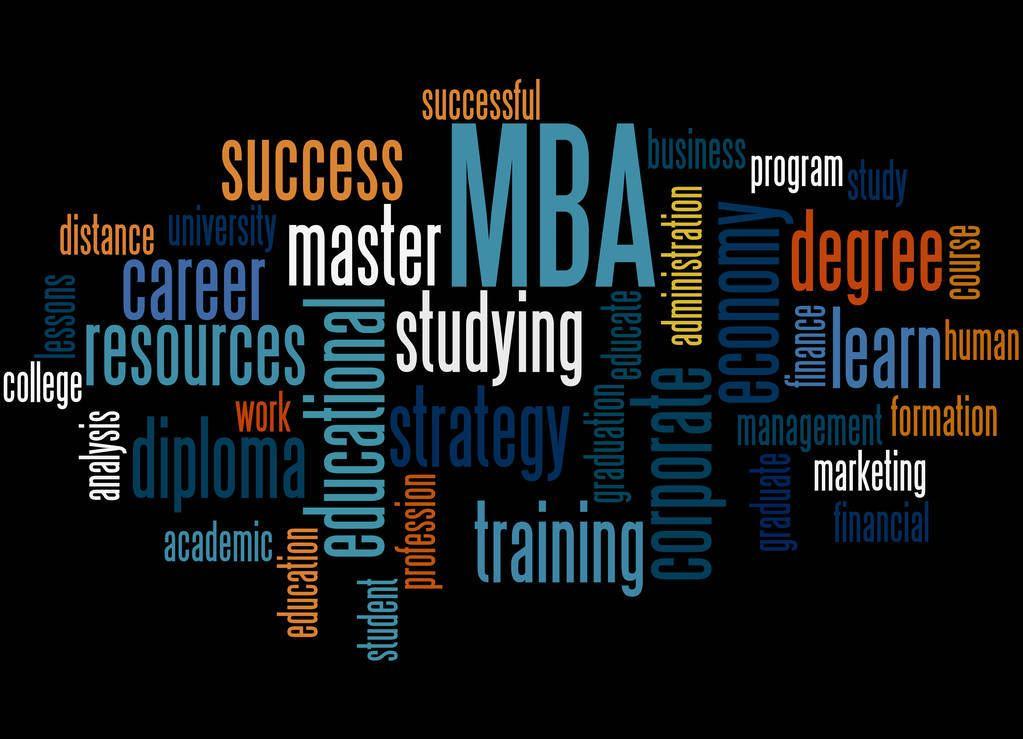 总裁班培训课程有哪些, 什么课程适合老板和高管