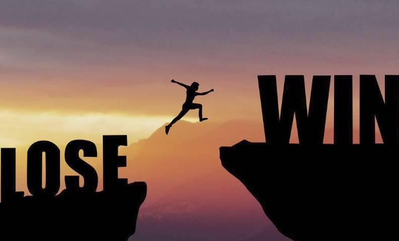 MBA观点:成功的九个公式,一定要记下来!