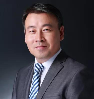 营销管理——李铭洋老师