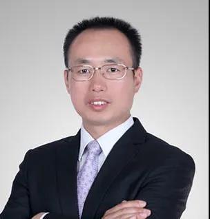企业合同法律风险——傅思元翔